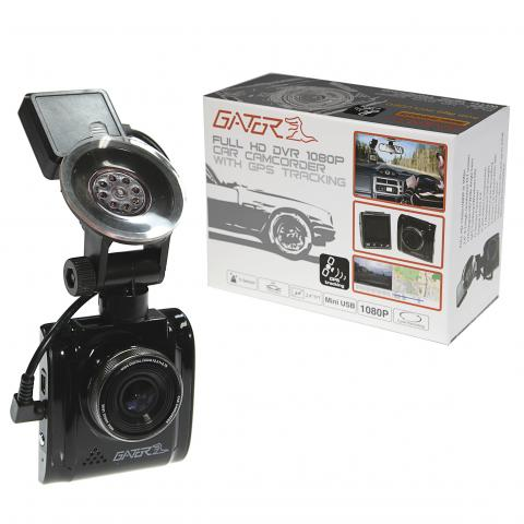 ghdvr379 gator driver assist rh gatordriverassist com gator dash cam user manual gator dash cam 1080p manual